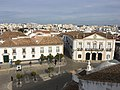 Faro (45728096494).jpg