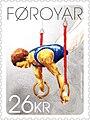 Faroese stamp 671.jpg