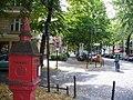 Fasanenplatz - geo.hlipp.de - 2512.jpg