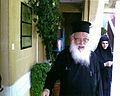 Father Nectarios.jpg