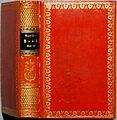 Faust (Goethe), Erstdruck 1832.jpg