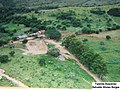Fazenda Buqueirao - panoramio.jpg