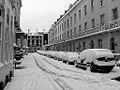 February 2009 Great Britain and Ireland snowfall 4890119575.jpg
