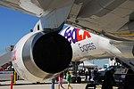FedEx - Federal Express (Morningstar Air Express) Boeing 757-2B7(SF) C-FMEP 904 (9743715812).jpg