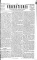 Federațiunea 1868-07-27, nr. 111.pdf