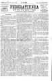 Federațiunea 1872-09-10, nr. 94.pdf