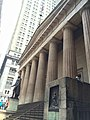 Federal Hall - New York - USA - panoramio (2).jpg