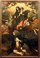 Federico barocci, madonna del rosario, post 1592, 01.jpg