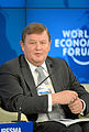 Feike Sijbesma World Economic Forum 2013.jpg