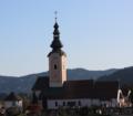 Feldkirchen - Pfarrkirche Maria im Dorn 3.png