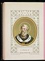 Felix IV. Felice IV, santo e papa.jpg