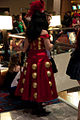 Female Dalek cosplay.jpg