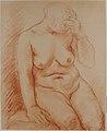 Female Nude MET 67.187.5.jpg