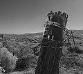 Fence Post (13942062603).jpg