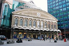 Fenchurch Street station (6553644825).jpg
