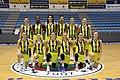 Fenerbahçe Women's Basketball 2019-20 Team Roster Media Day 20191031 (1).jpg