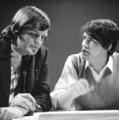 Fenklup - Van Kooten & De Bie 31-05-1968 3.png