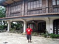 Ferdinand Marcos Old Mansion.jpg