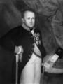 Ferdinando II of Bourbon - Biblioteca Comunale G. Parente.png