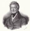 Ferdinando Paer Delpech.png