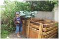 Fermes pedagogiques compost.png