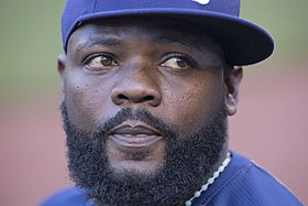 Fernando Rodney on June 22, 2016.jpg