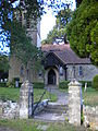 Fernhurst Church 7.JPG