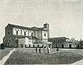 Ferrara Chiesa della Certosa e cimitero.jpg