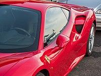 Ferrari-Monaco-4071013.jpg