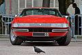 Ferrari 365 Daytona - Flickr - Alexandre Prévot.jpg