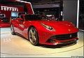 Ferrari F12 Berlinetta 6.2 '13 (8590970656).jpg