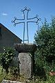 Ferrieres (81) croix 2.JPG