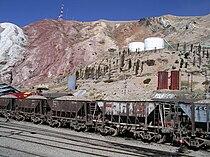 Ferrocarril Central Andino 8 La Oroya.JPG