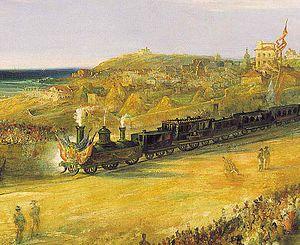 Transporte de Asturias