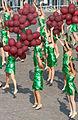 Festa dell'uva di Impruneta.jpg