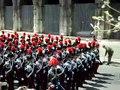 File:Festa della Repubblica 2011 (20).webmhd.webm