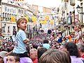 Festa major Borges Blanques (15136117500).jpg