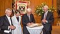 Festakt zum 175. Jubiläum des Zentral-Dombau-Vereins und des Kölner Männer-Gesang-Vereins-4713.jpg