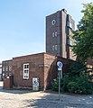 Feuerwache Veddel (Hamburg-Veddel).Hof.2.43583.ajb.jpg