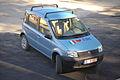 FiatPandapic.16.jpg