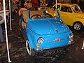 Fiat 500 Ghia Jolly (7915603992).jpg