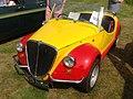 Fiat 500 Vignale Gamine (27207644500).jpg