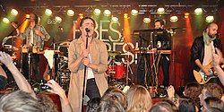 Fibes in Are jan 2010-nr2.jpg