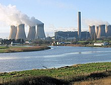 Fiddlers Ferry power station - geograph.org.uk - 205758.jpg