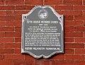Fifth Avenue United Methodist Church - Wilmington, North Carolina 04.jpg