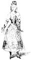 Fig. 028, Joan of Arc - Fancy dresses described (Ardern Holt, 1887).jpg