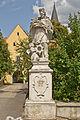 Figurenbildstock hl. Johannes Nepomuk in St. Bernhard.jpg