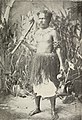 Fijian warrior.jpg