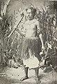 Fijian warrior.jpg