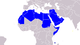 FileLeague of Arab States, including-Western Sahara.png